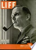 1944年1月31日