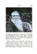 359 ページ