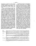 331 ページ
