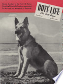1945年3月