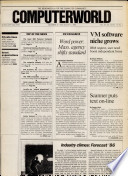 1985年12月30日〜1986年1月6日