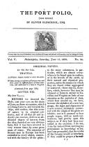 369 ページ