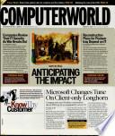 2003年3月24日