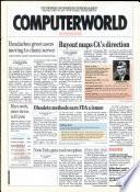 1991年9月9日