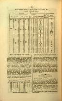 48 ページ