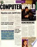 1997年10月6日