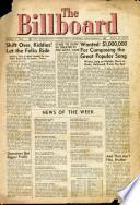 1955年3月5日