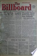 1957年9月9日