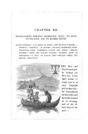 154 ページ