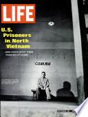 1967年10月20日