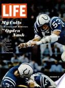 1968年12月13日