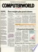 1990年4月23日