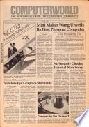 1982年5月31日
