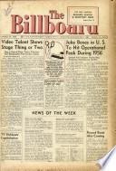 1956年3月24日