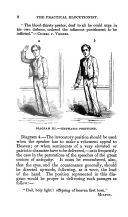 8 ページ