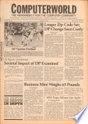 1978年10月2日
