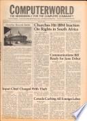1978年5月29日