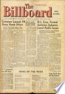 1959年7月13日