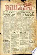 1955年2月26日