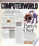 2001年9月3日