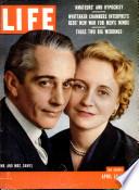 1956年4月30日
