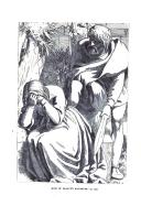 350 ページ