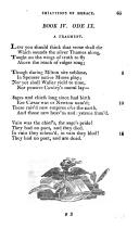 65 ページ