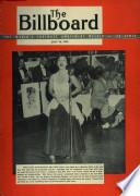 1949年7月16日