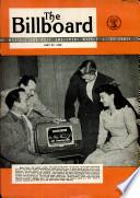 1950年5月27日