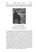 600 ページ
