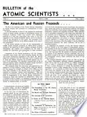 1946年7月1日