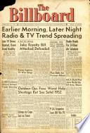 1952年2月16日