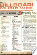 1962年6月9日