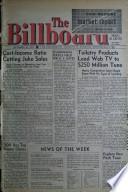 1957年9月30日