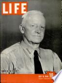 1944年7月10日