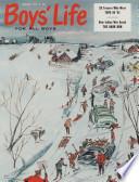 1962年1月