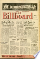 1959年7月27日