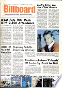 1964年11月14日