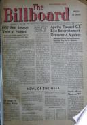 1958年1月6日