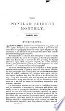 1876年3月