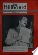 1949年9月10日