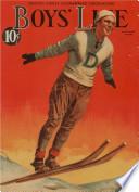 1936年1月