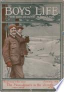 1915年1月