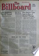 1958年3月17日