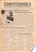 1978年10月30日