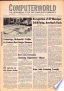 1975年6月4日