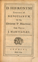 169 ページ