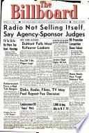 1951年3月31日