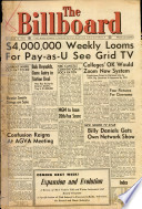 1952年10月18日