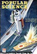 1943年2月